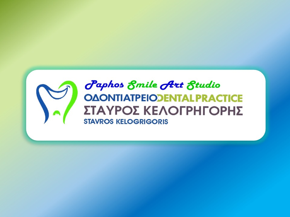 paphos smile art studio pap[hodental clinic